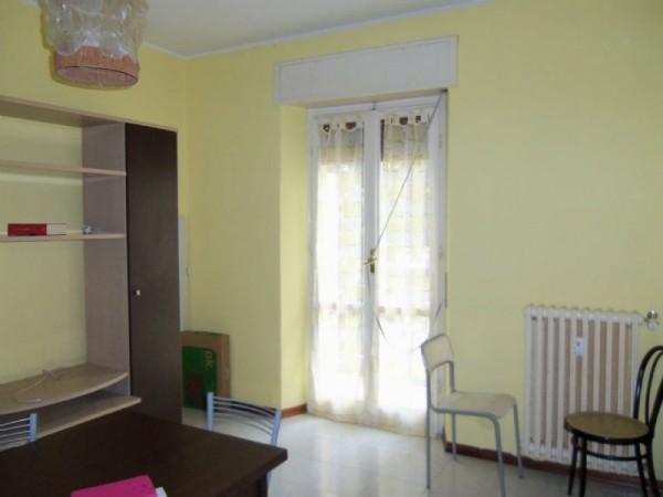 Appartamento in vendita a Perugia, Arredato, 85 mq - Foto 1