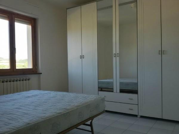 Appartamento in affitto a Perugia, Casa Del Diavolo(casa Del Diavolo) - Ponte Pattoli, 50 mq - Foto 10