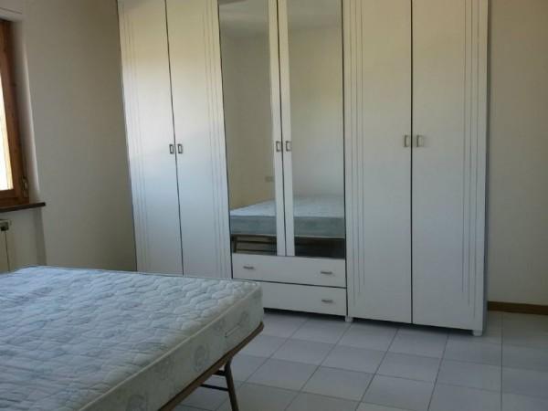 Appartamento in affitto a Perugia, Casa Del Diavolo(casa Del Diavolo) - Ponte Pattoli, 50 mq - Foto 11