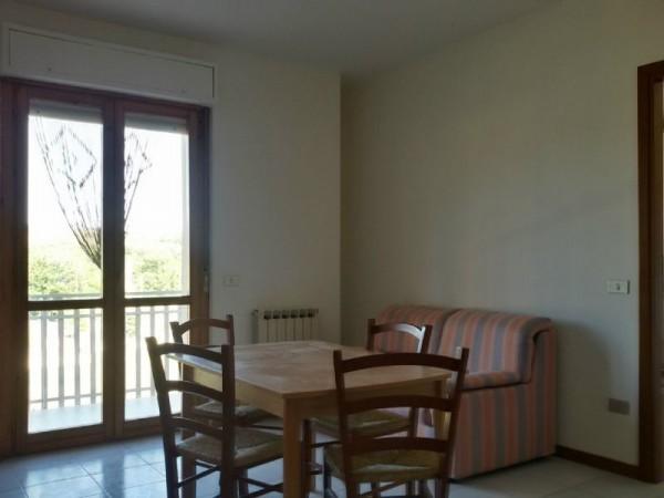 Appartamento in affitto a Perugia, Casa Del Diavolo(casa Del Diavolo) - Ponte Pattoli, 50 mq - Foto 2