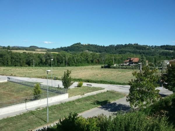 Appartamento in affitto a Perugia, Casa Del Diavolo(casa Del Diavolo) - Ponte Pattoli, 50 mq - Foto 9