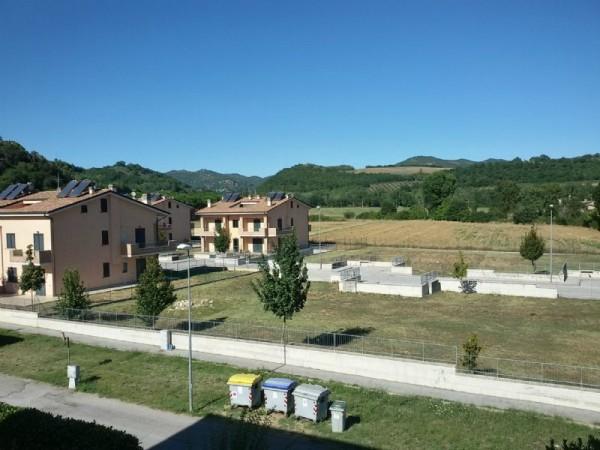 Appartamento in affitto a Perugia, Casa Del Diavolo(casa Del Diavolo) - Ponte Pattoli, 50 mq - Foto 8