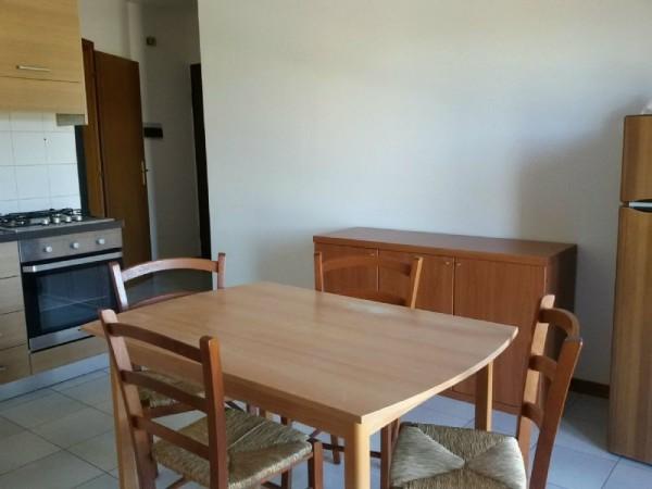 Appartamento in affitto a Perugia, Casa Del Diavolo(casa Del Diavolo) - Ponte Pattoli, 50 mq - Foto 6