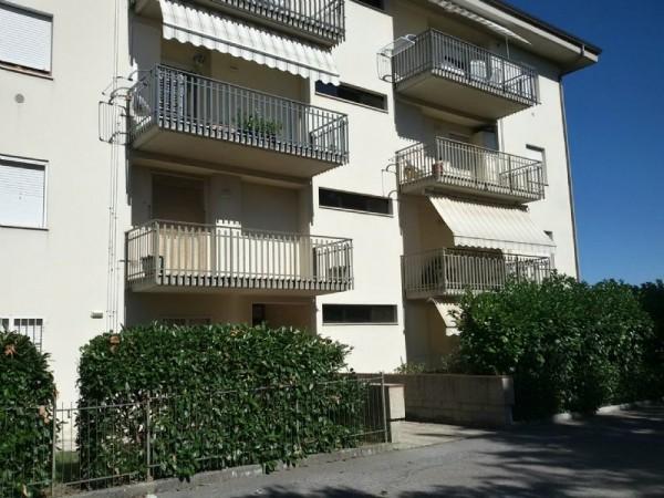 Appartamento in affitto a Perugia, Casa Del Diavolo(casa Del Diavolo) - Ponte Pattoli, 50 mq