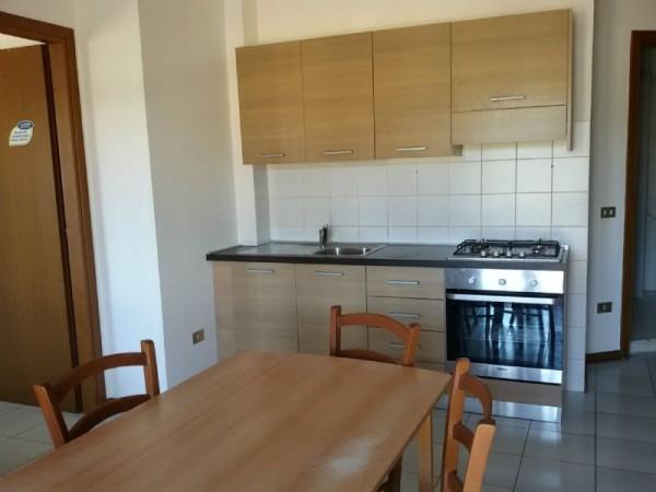 Appartamento in affitto a Perugia, Casa Del Diavolo(casa Del Diavolo) - Ponte Pattoli, 50 mq - Foto 4