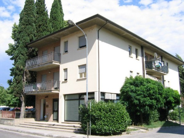 Appartamento in vendita a Perugia, Centro(ponte Felcino) - Ponte Felcino, Villa Pitignano, 40 mq