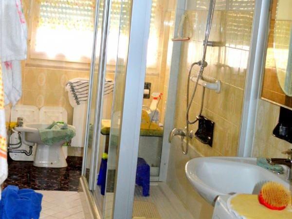 Appartamento in affitto a Recco, Centralissimo, Arredato, 70 mq - Foto 10