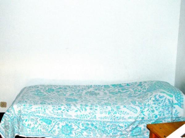 Appartamento in affitto a Recco, Centralissimo, Arredato, 70 mq - Foto 4