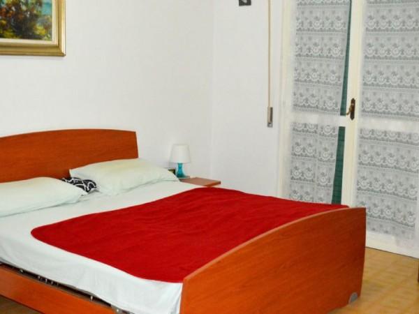 Appartamento in affitto a Recco, Centralissimo, Arredato, 70 mq - Foto 5