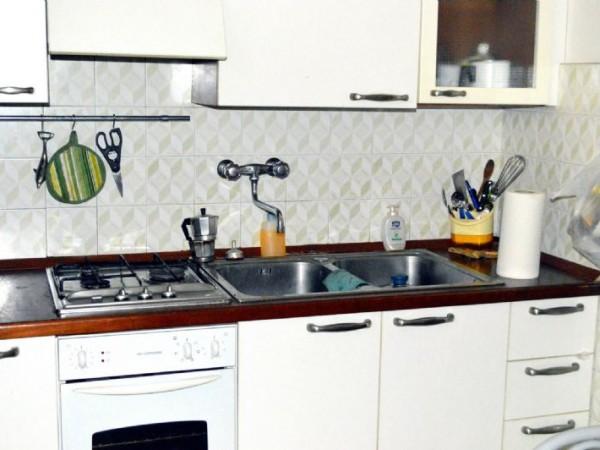 Appartamento in affitto a Recco, Centralissimo, Arredato, 70 mq - Foto 12