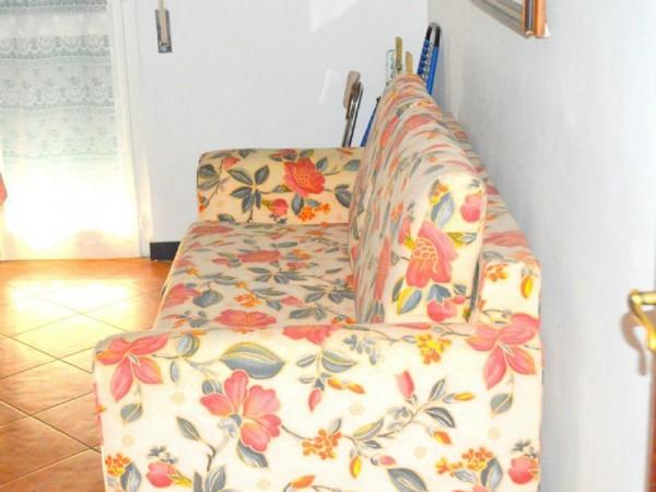 Appartamento in affitto a Recco, Centralissimo, Arredato, 70 mq - Foto 6