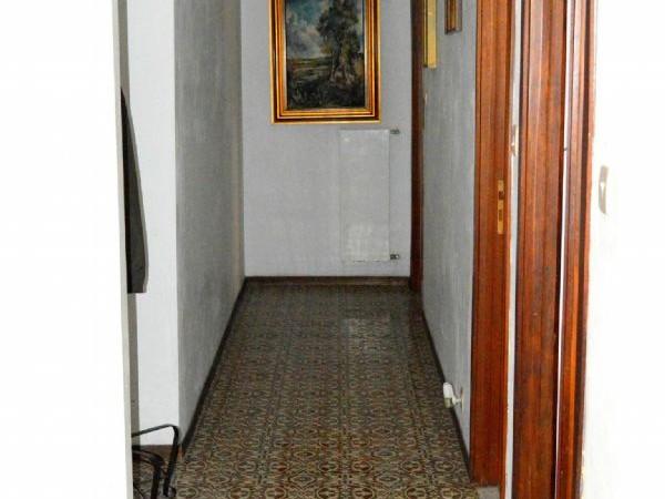 Appartamento in affitto a Recco, Centralissimo, Arredato, 70 mq - Foto 8