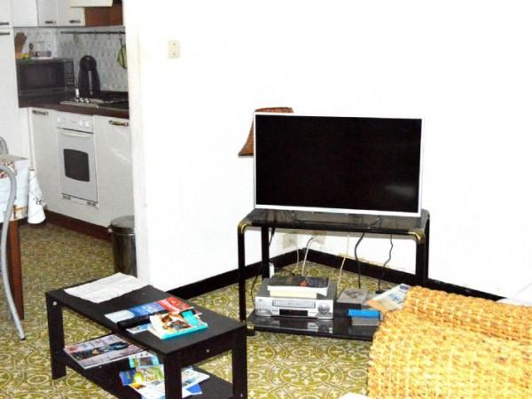 Appartamento in affitto a Recco, Centralissimo, Arredato, 70 mq - Foto 3
