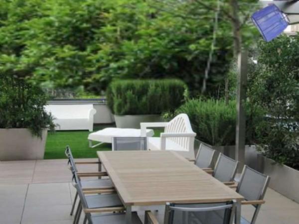 Villa in vendita a Canegrate, Gigante, 190 mq - Foto 5