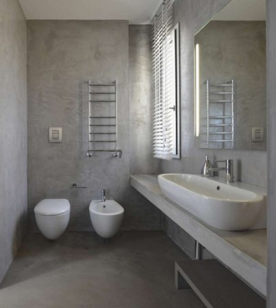 Villa in vendita a Canegrate, Gigante, 190 mq - Foto 8