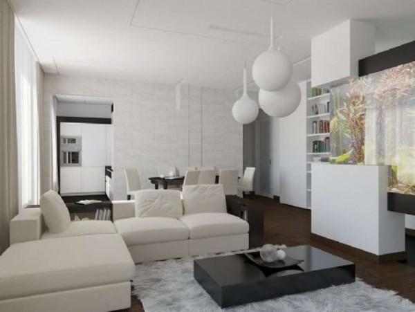 Villa in vendita a Canegrate, Gigante, 190 mq - Foto 15