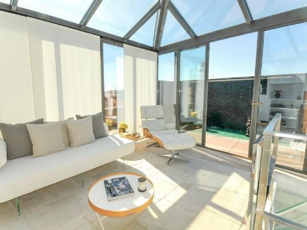 Appartamento in vendita a Milano, Tribunale - P.ta Romana - Centro Storico, 140 mq - Foto 6