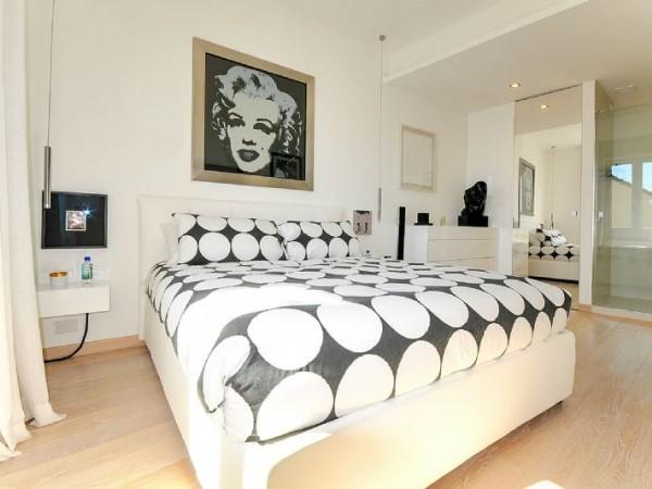 Appartamento in vendita a Milano, Tribunale - P.ta Romana - Centro Storico, 140 mq - Foto 11