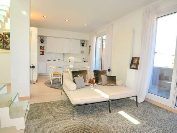 Appartamento in vendita a Milano, Tribunale - P.ta Romana - Centro Storico, 140 mq - Foto 15