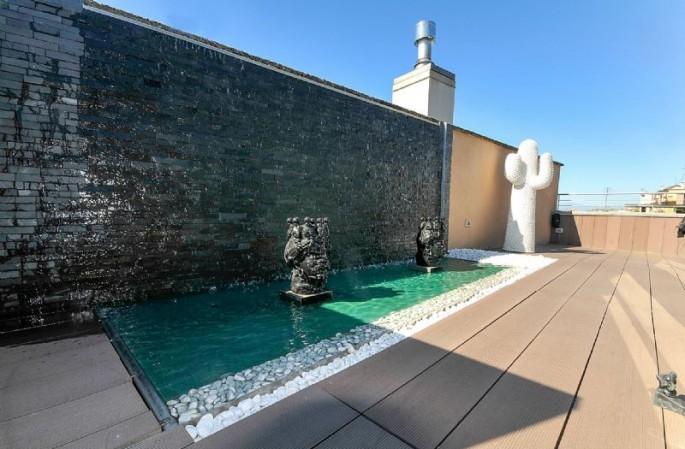 Appartamento in vendita a Milano, Tribunale - P.ta Romana - Centro Storico, 140 mq - Foto 7