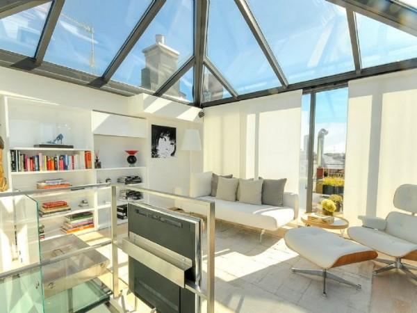 Appartamento in vendita a Milano, Tribunale - P.ta Romana - Centro Storico, 140 mq - Foto 5