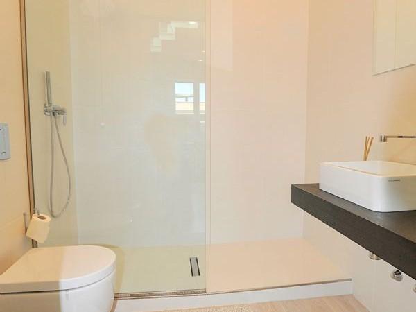 Appartamento in vendita a Milano, Tribunale - P.ta Romana - Centro Storico, 140 mq - Foto 9