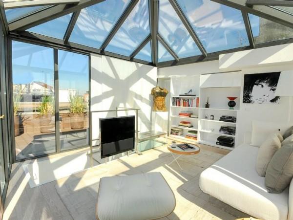 Appartamento in vendita a Milano, Tribunale - P.ta Romana - Centro Storico, 140 mq