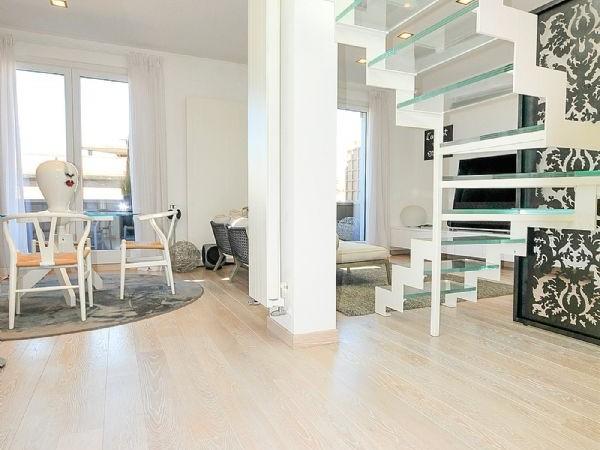 Appartamento in vendita a Milano, Tribunale - P.ta Romana - Centro Storico, 140 mq - Foto 14