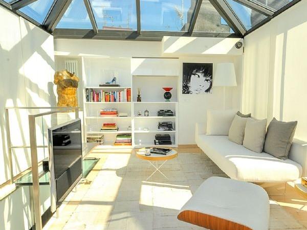 Appartamento in vendita a Milano, Tribunale - P.ta Romana - Centro Storico, 140 mq - Foto 8