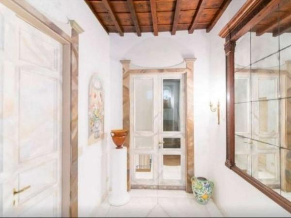 Casa indipendente in affitto a Firenze, Oltrarno, Arredato, 250 mq - Foto 2