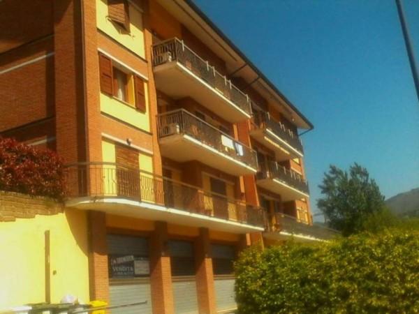 Appartamento in vendita a Atripalda, 100 mq