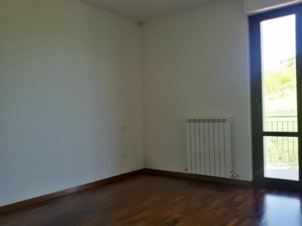 Appartamento in vendita a Perugia, S. Croce(villa Pitignano) - Ponte Felcino, Villa Pitignano, 95 mq - Foto 16