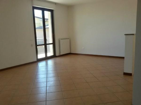 Appartamento in vendita a Perugia, S. Croce(villa Pitignano) - Ponte Felcino, Villa Pitignano, 95 mq - Foto 18