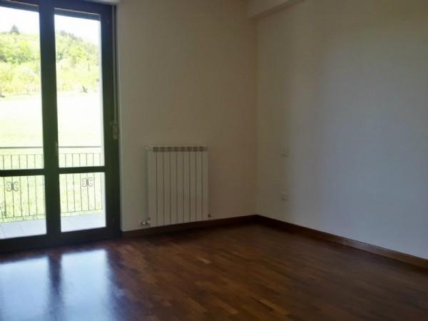 Appartamento in vendita a Perugia, S. Croce(villa Pitignano) - Ponte Felcino, Villa Pitignano, 95 mq - Foto 15