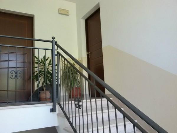 Appartamento in vendita a Perugia, S. Croce(villa Pitignano) - Ponte Felcino, Villa Pitignano, 95 mq - Foto 5