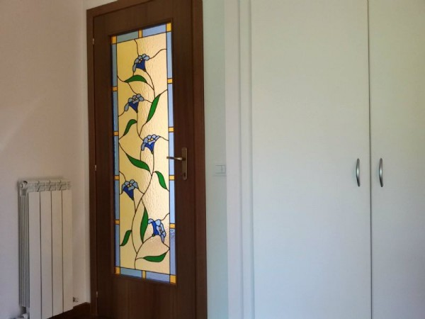 Appartamento in vendita a Perugia, S. Croce(villa Pitignano) - Ponte Felcino, Villa Pitignano, 95 mq - Foto 11