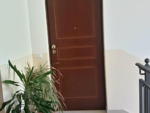 Appartamento in vendita a Perugia, S. Croce(villa Pitignano) - Ponte Felcino, Villa Pitignano, 95 mq - Foto 4