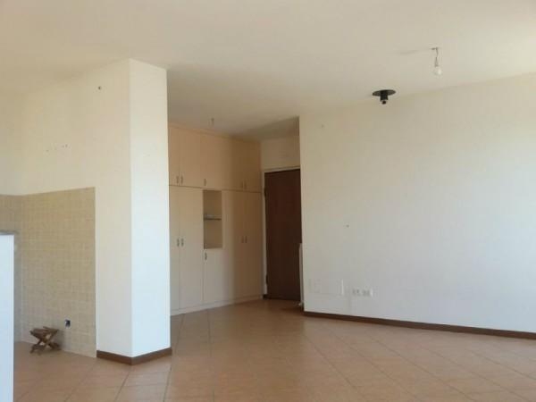 Appartamento in vendita a Perugia, S. Croce(villa Pitignano) - Ponte Felcino, Villa Pitignano, 95 mq - Foto 17