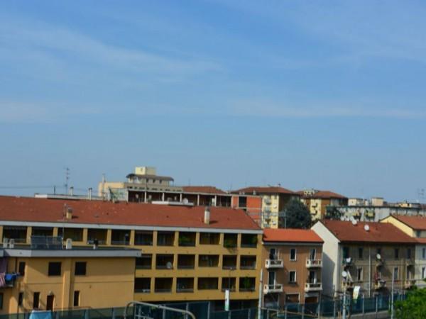 Appartamento in vendita a Milano, Ortica (ponte Lambro) - Citta Studi, Lambrate, 85 mq - Foto 23