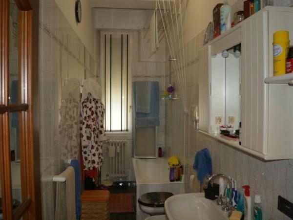 Appartamento in vendita a Milano, Ortica (ponte Lambro) - Citta Studi, Lambrate, 85 mq - Foto 9