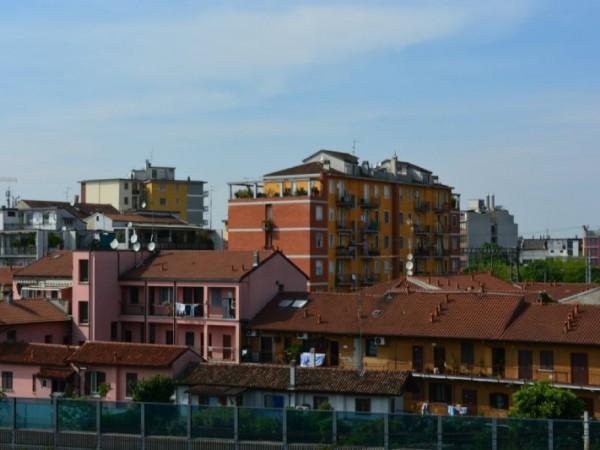Appartamento in vendita a Milano, Ortica (ponte Lambro) - Citta Studi, Lambrate, 85 mq - Foto 24