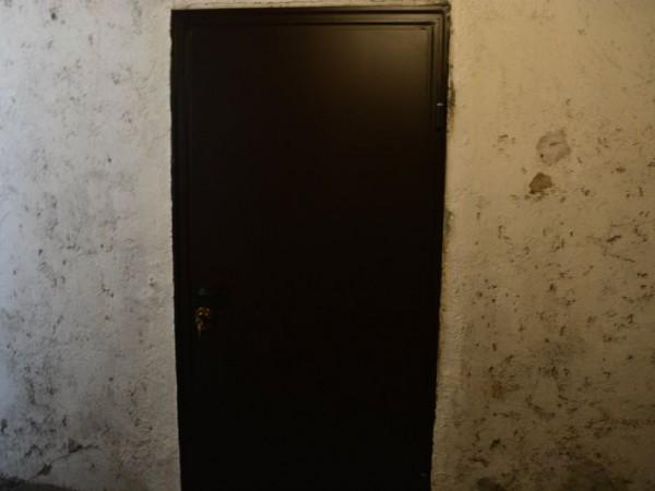 Appartamento in vendita a Milano, Ortica (ponte Lambro) - Citta Studi, Lambrate, 85 mq - Foto 5