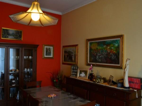 Appartamento in vendita a Milano, Ortica (ponte Lambro) - Citta Studi, Lambrate, 85 mq - Foto 11