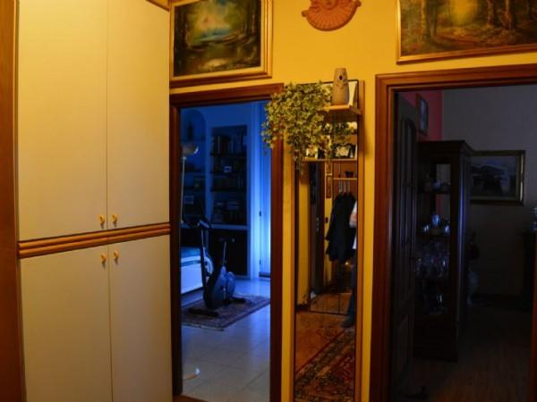 Appartamento in vendita a Milano, Ortica (ponte Lambro) - Citta Studi, Lambrate, 85 mq - Foto 19