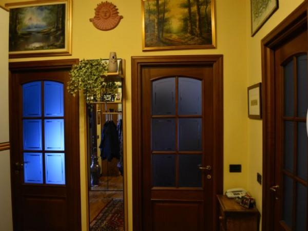Appartamento in vendita a Milano, Ortica (ponte Lambro) - Citta Studi, Lambrate, 85 mq - Foto 14