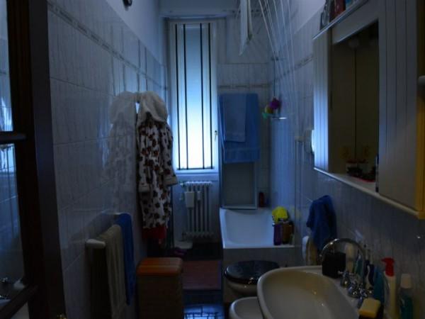 Appartamento in vendita a Milano, Ortica (ponte Lambro) - Citta Studi, Lambrate, 85 mq - Foto 18