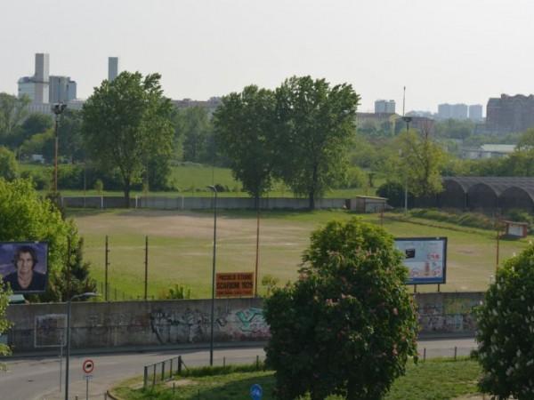 Appartamento in vendita a Milano, Ortica (ponte Lambro) - Citta Studi, Lambrate, 85 mq - Foto 7