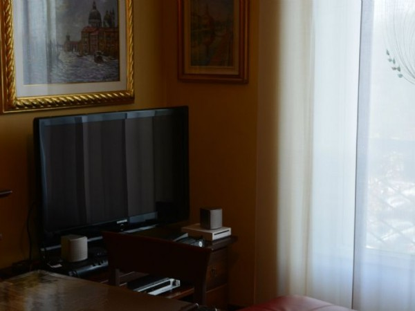 Appartamento in vendita a Milano, Ortica (ponte Lambro) - Citta Studi, Lambrate, 85 mq - Foto 10