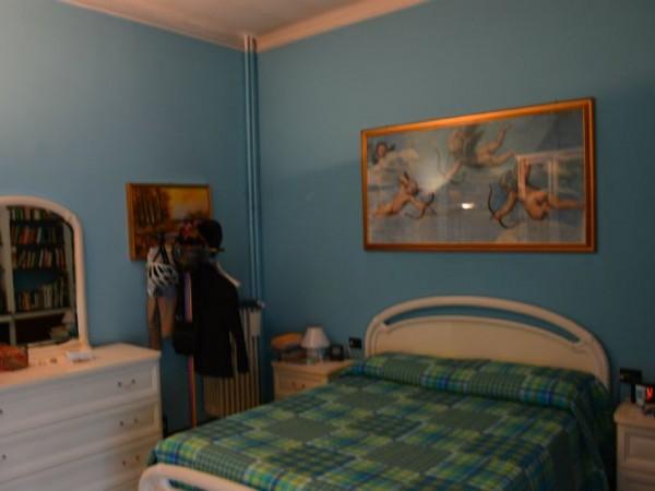 Appartamento in vendita a Milano, Ortica (ponte Lambro) - Citta Studi, Lambrate, 85 mq - Foto 21