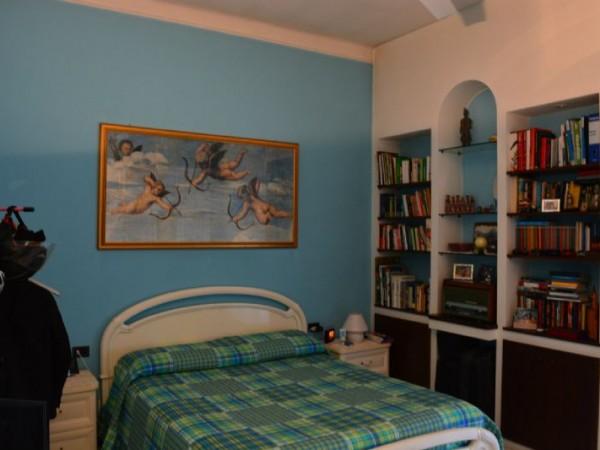 Appartamento in vendita a Milano, Ortica (ponte Lambro) - Citta Studi, Lambrate, 85 mq - Foto 22